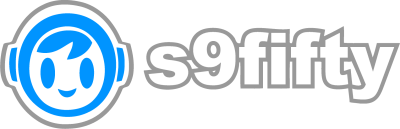 S9Fifty - Recording - Rehearsal - PA hire